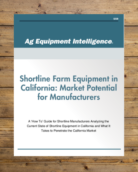 California Shortline Report 2020