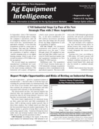 AEI_November_1119_web_Cover.jpg
