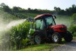 goldoni tractors
