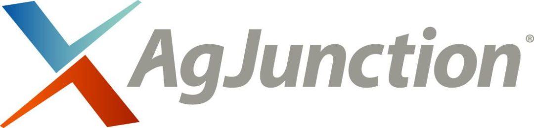 agjunction logo