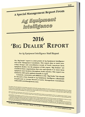 Aei Big Dealer Report 0516 Wpages