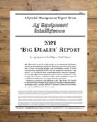 2021 Big Dealer Report