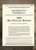 AEI 2019 Big Dealer Report