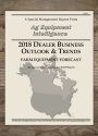 Aei Business Trends 2018