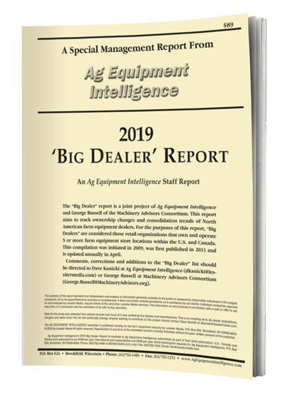 AEI_Big-Dealer-Report-2019