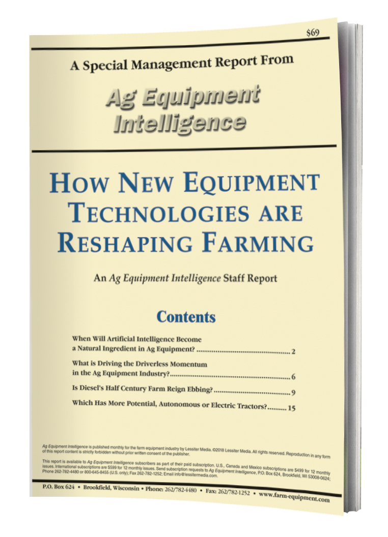/ext/resources/aei/Reports/AEI_How-New-Equipment-Technologies-are-Reshaping-Farming_3DCov.jpg