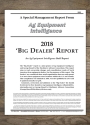 Aei Big Dealer Report 2018 0418 Wpages White