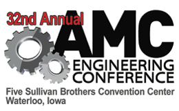 AMC Engineering Conference