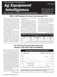 AEI_August_0819_webcover.png