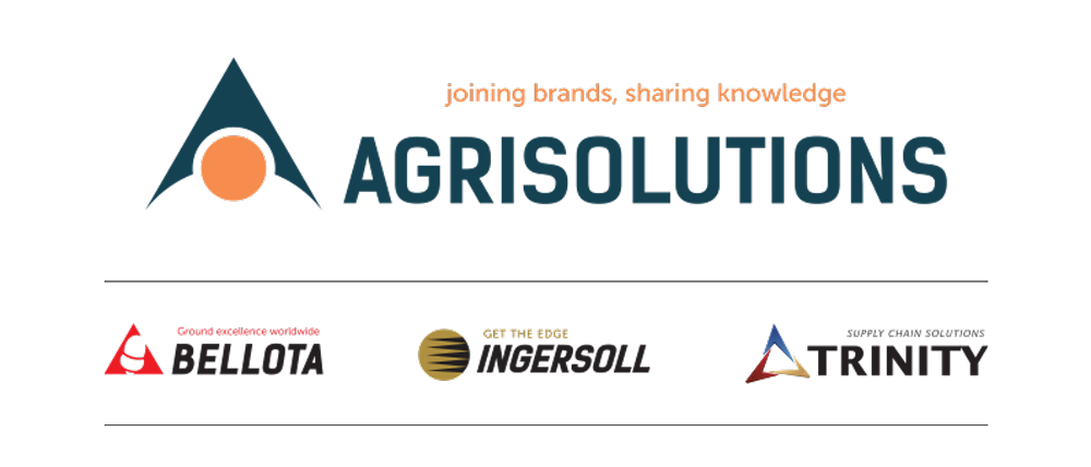 Agrisolutions Group